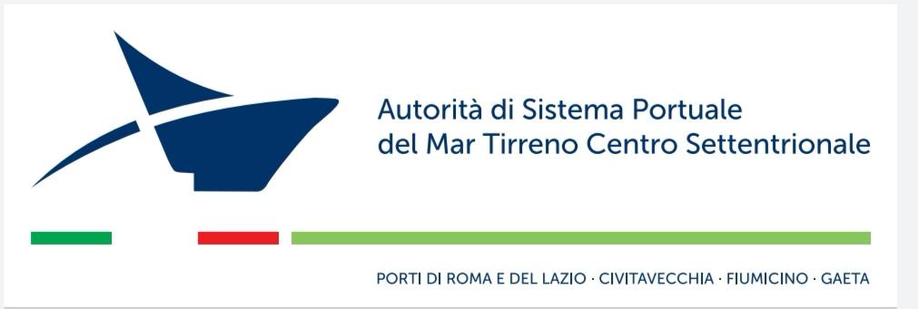 AVVISO - Commissione ex Decreto 56/2020 - seduta pubblica