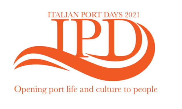 Women in Transport: la sfida dei porti italiani. Patto per la parità di genere