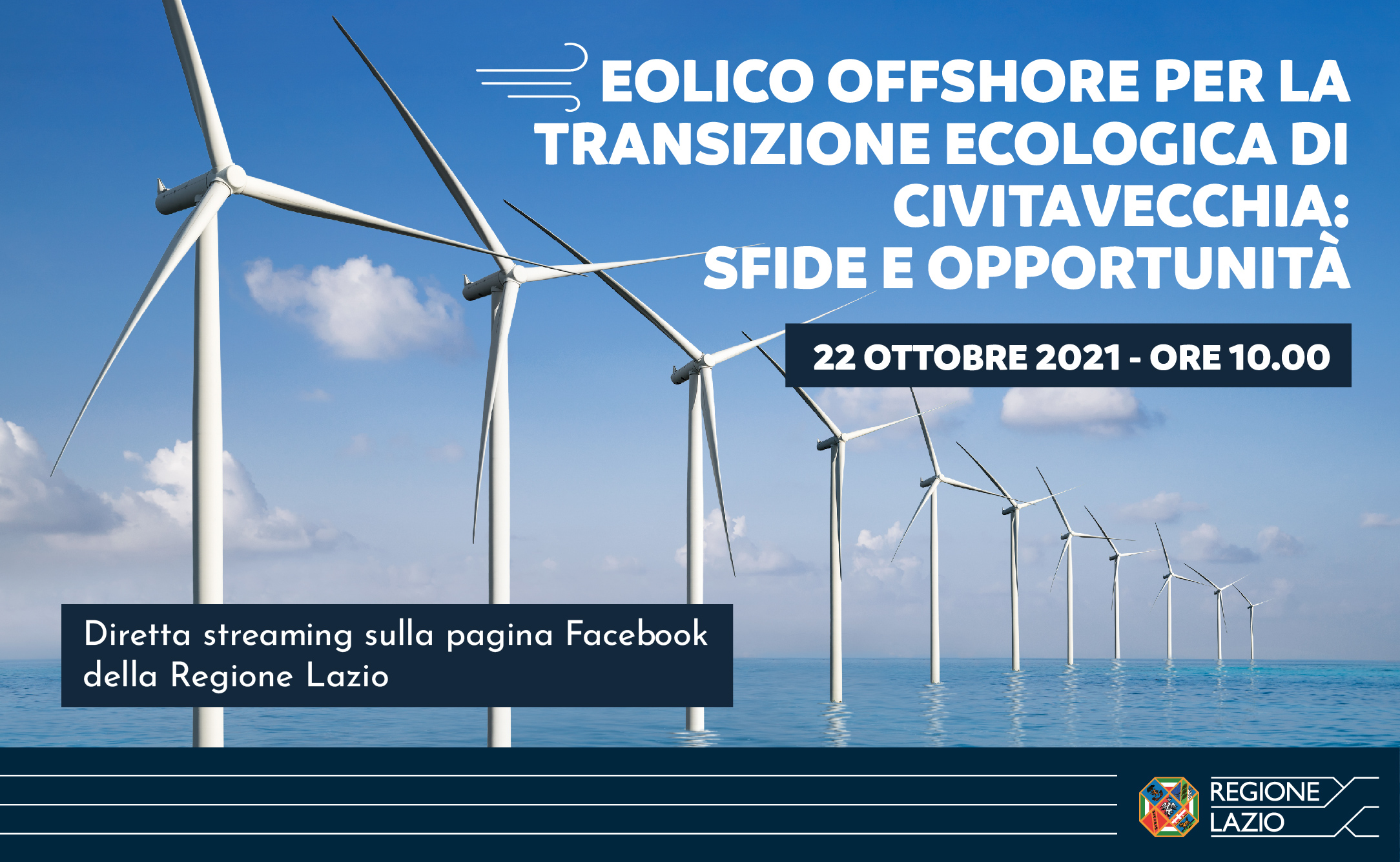 22 Ottobre 2021, Autorità di Sistema Portuale del Mar Tirreno Centro Settentrionale - Porto di Civitavecchia, Molo Vespucci -
