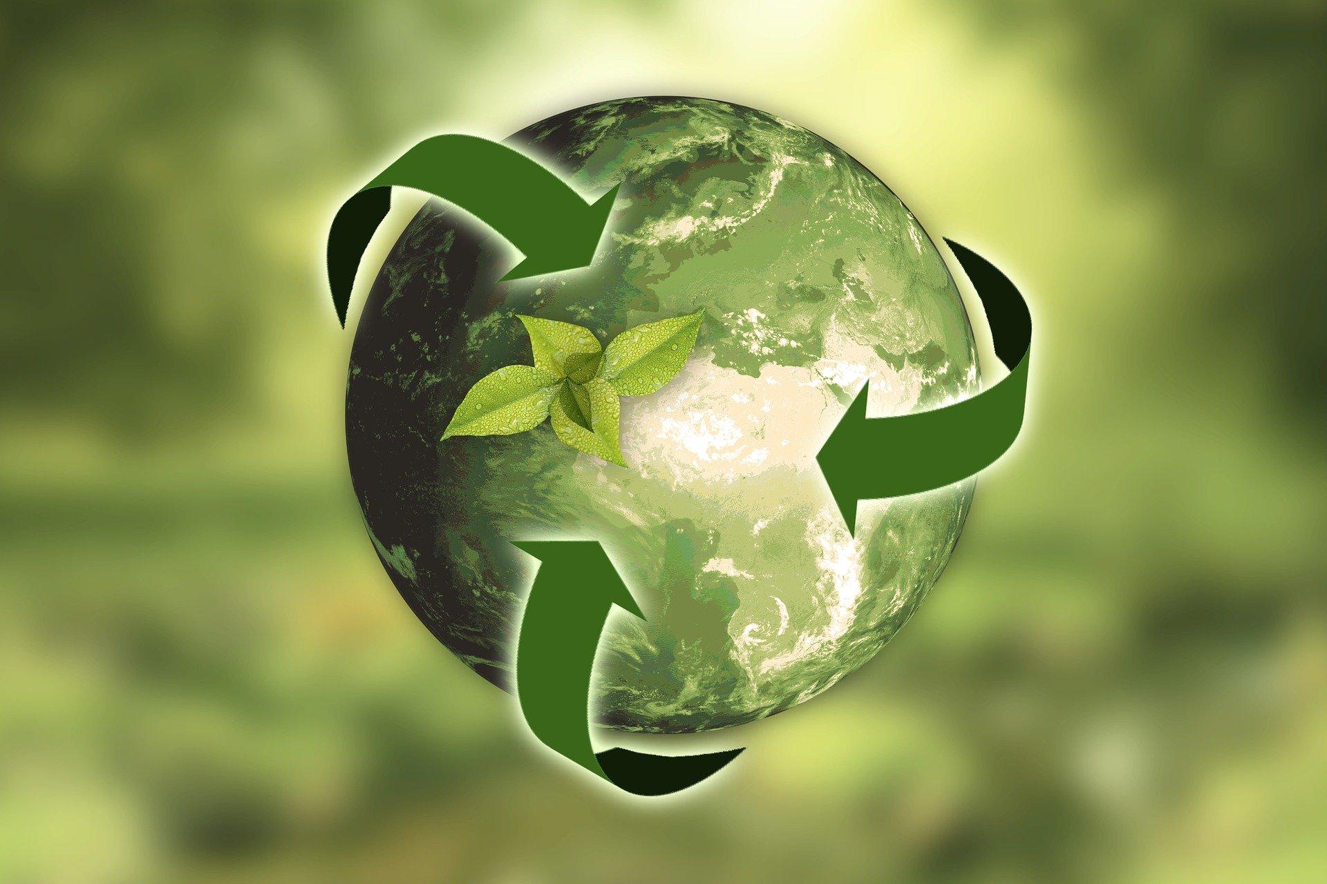 Riapertura al pubblico Ecosportello