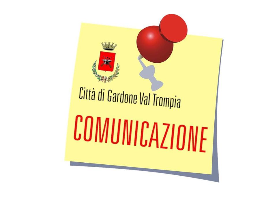 Bando di asta pubblica per l\'alienazione delle autorimesse comunali di Via Rovedolo 24/a