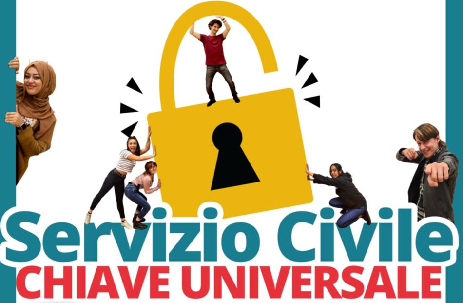 Bando Servizio Civile nazionale 2020: 2 posizioni per il Comune di Gardone
