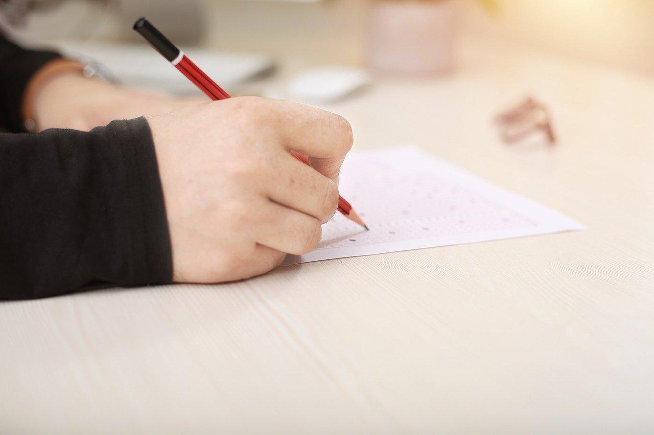 Concorso Istruttore Direttivo Contabile - Importanti Disposizioni