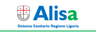 DEMOLIZIONE PONTE MORANDI - 28 GIUGNO 2019 - COMUNICATO A.S.L. 3 GENOVESE