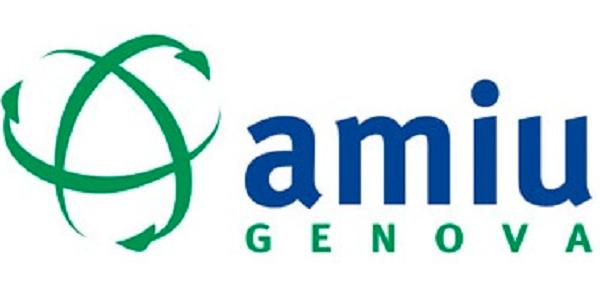 AMIU - variazione giornate raccolta rifiuti indifferenziati case di riposo e condomini e utenze non domestiche
