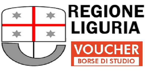 Modalità operative per l'attribuzione delle Borse di studio–Voucher per l'anno scolastico 2020/2021 (decreto legislativo n. 63/2017).