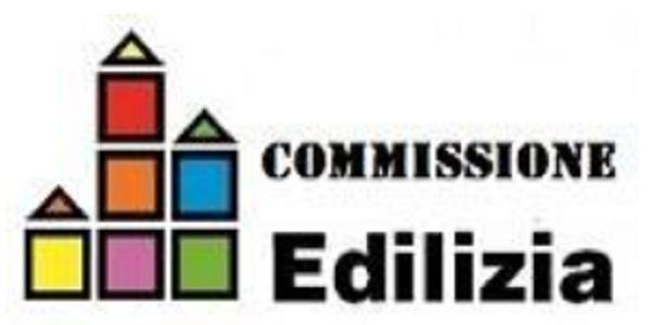 Proroga scadenza presentazione domande - Avviso per nomina nuova commissione edilizia relativa allo Sportello Unico Edilizia Associato Ceranesi e Mignanego