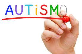 Misure di sostegno alle famiglie con minori in età evolutiva prescolare nello spettro autistico, ai sensi del regolamento regionale 15 gennaio 2019, n.1
