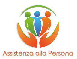 Istituzione del registro degli assistenti alla persona ai sensi della D.G.R. n. 223 del 03/05/2016 e D.G.R. n. 88 del 28 febbraio 2017. Approvazione Avviso Pubblico e modelli di richiesta iscrizione