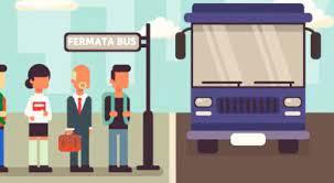 Orari trasporto pubblico locale dal 5 ottobre 2021