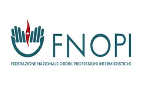 FNOPI: Sospensione momentanea della ricezione domande Fondo di Solidarietà progetto #NoiConGliInfermieri
