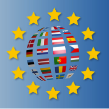 Tessera professionale europea (EPC)