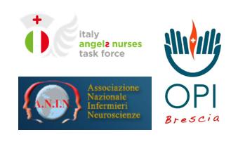 Corso base di formazione per infermieri DI NEUROSCIENZE: STROKE, tutto quello che c\'è da sapere.  Dai alla vita una possibilità.