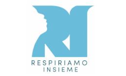 Corso di formazione digitale per pazienti con patologia respiratoria