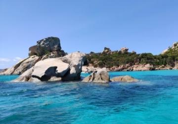 10 modi per vivere al meglio l\'Arcipelago rispettando la natura
