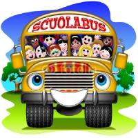 Iscrizioni online trasporto scolastico alunni residenti in loc Orero 2021-2022