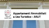 Appartamenti ammobiliati a uso turistico - Comune di Genova