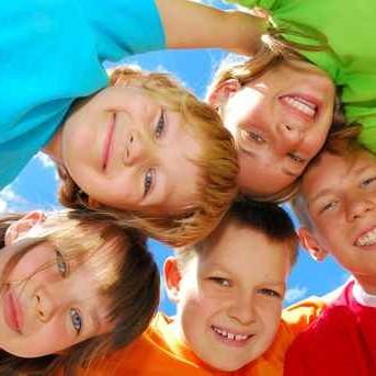 Attività ludico ricreative estate 2021. Avviso pubblico per l\'erogazione di contributi ai soggetti organizzatori.