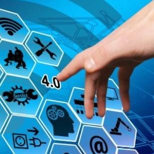 Bando Micro-innovazione Digitale destinato alle MPMI dell\'area costiera livornese, Livorno, Collesalvetti, Rosignano Marittimo.