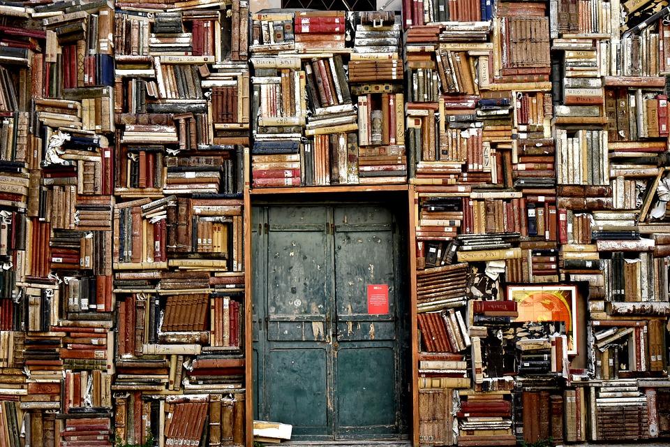 Chiusura della Biblioteca Comunale per la pausa estiva