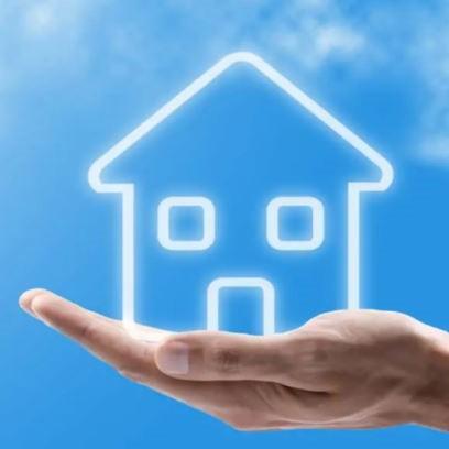 Inizio delle operazioni di rilevamento del patrimonio edilizio esistente
