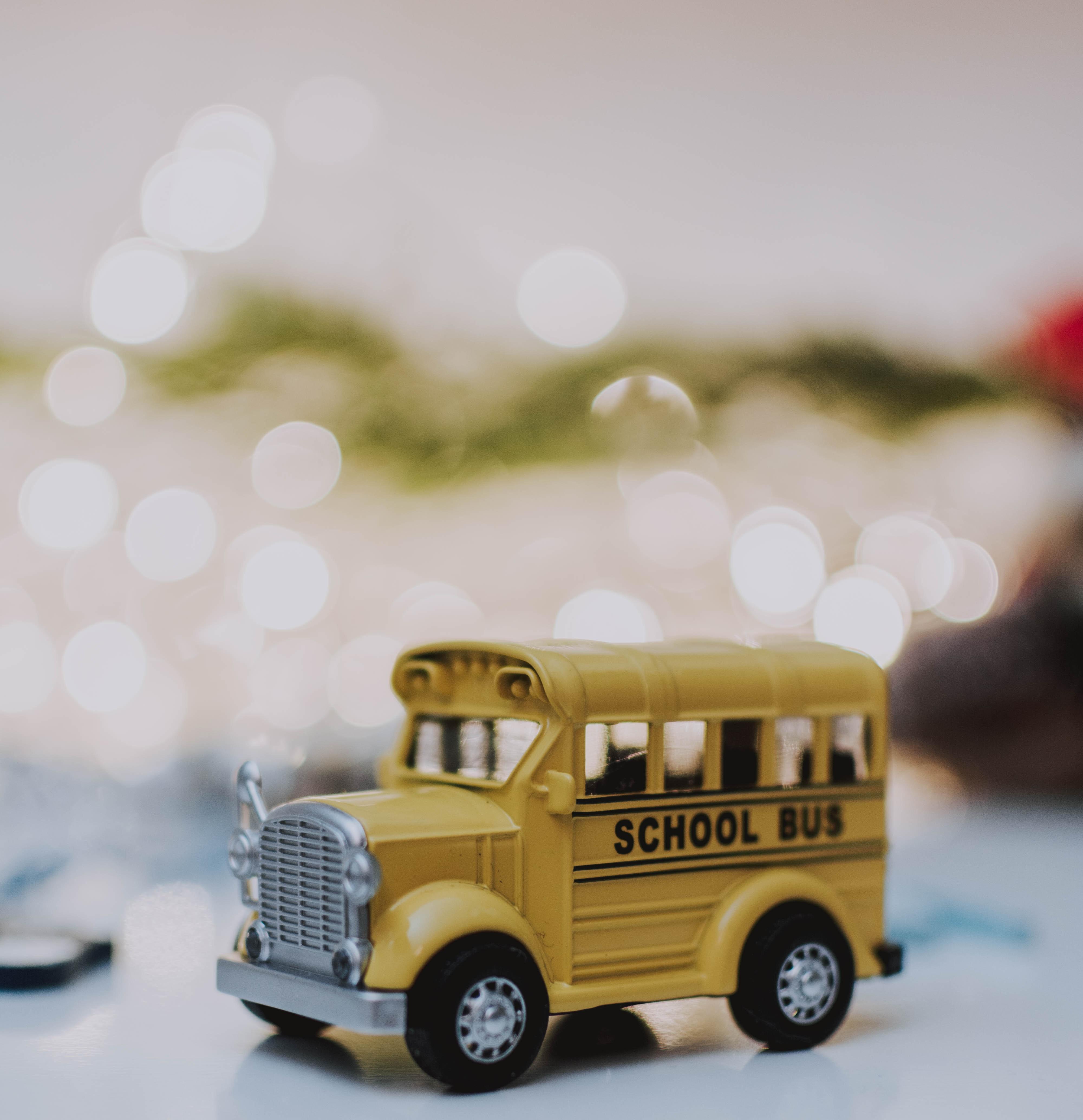 Trasporto scolastico: comunicazione avvio del servizio as 2021/22