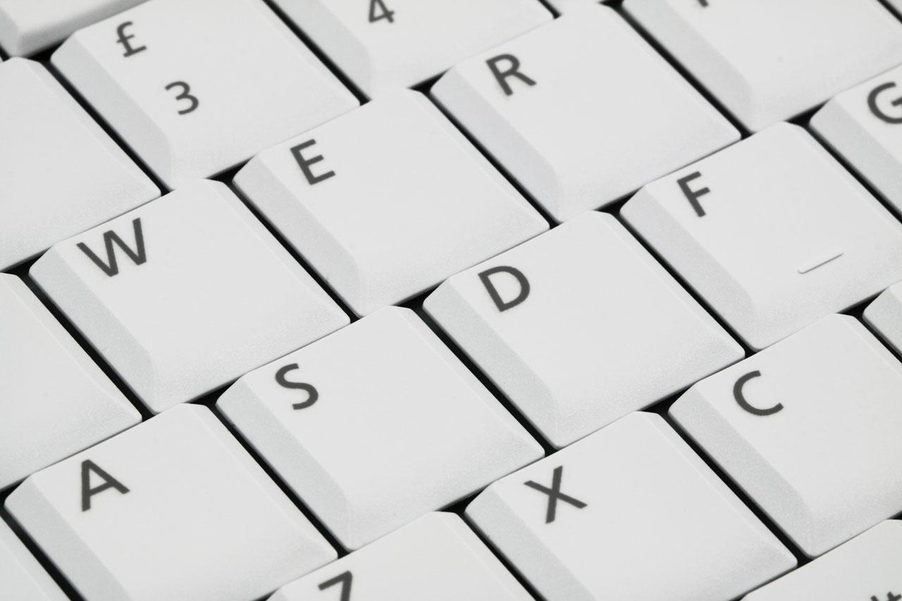 Trasmissione documentazione in formato digitale a mezzo posta elettronica (mail e pec)