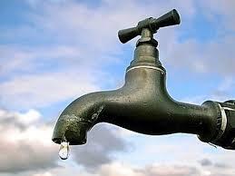 Avviso ACA: sospensioni idriche previste fino al 9 agosto 2021