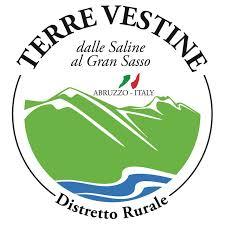 """Distretto rurale """"Terre Vestine - dalle Saline al Gran Sasso"""". Incontro con l\'Assessore Regionale Dott. Dino Pepe"""