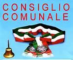 Avviso di convocazione consiglio Comunale per il giorno 31.07.2021