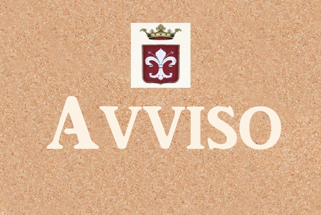 MISURE DI CONTRASTO ALL\'EMERGENZA EPIDEMIOLOGICA COVID-19 - Individuazione dei servizi indifferibili del Comune di Ferentino