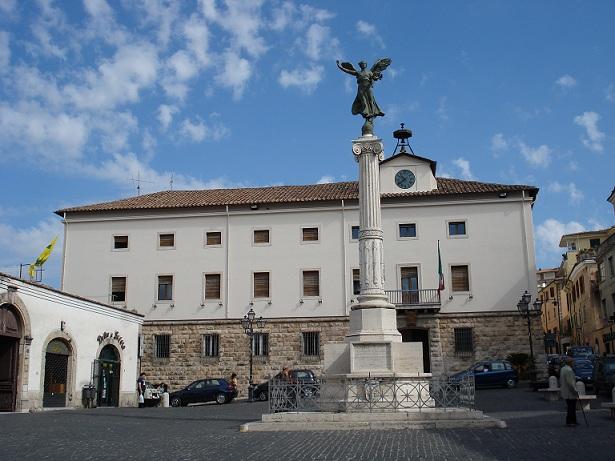 Canone Unico Patrimoniale