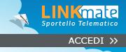 SPORTELLO TELEMATICO LINK MATE
