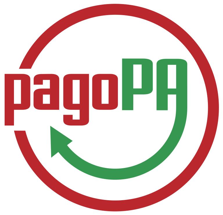 Immagine di copertina per PAGOPA