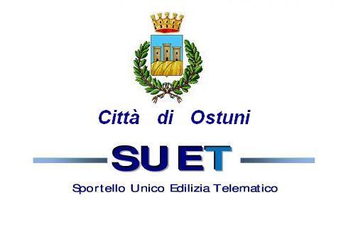 Immagine di copertina per Sportello Unico Edilizia Telematico