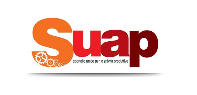 Immagine di copertina per Sportello Unico Attività Produttive