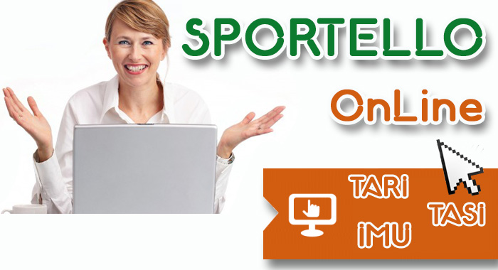 Tributi Online