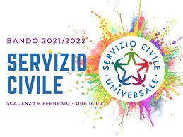 Immagine di copertina per Servizio Civile Universale - Approvazione graduatorie