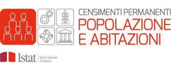 Il 1° ottobre è iniziato il Censimento permanente della popolazione e delle abitazioni 2021
