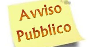 Immagine di copertina per AVVISO DI INTERPELLO